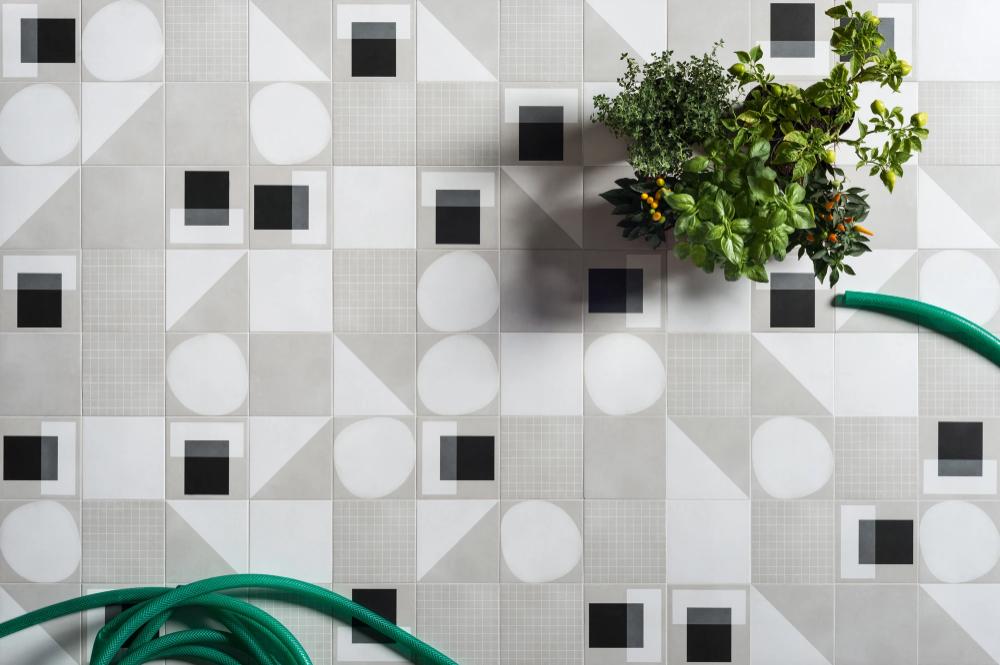 Buy Floor Bathroom Wall Tile Online Mission Stone Tile In 2020 Stone Tiles Online Tile Store White Porcelain