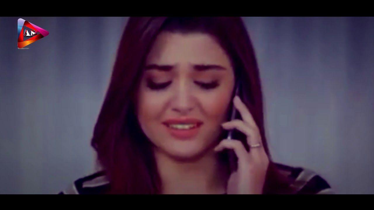 اغاني حزينه جدا 2019 اغنية لو سمعتها قلبك هيتقطع من الوجع