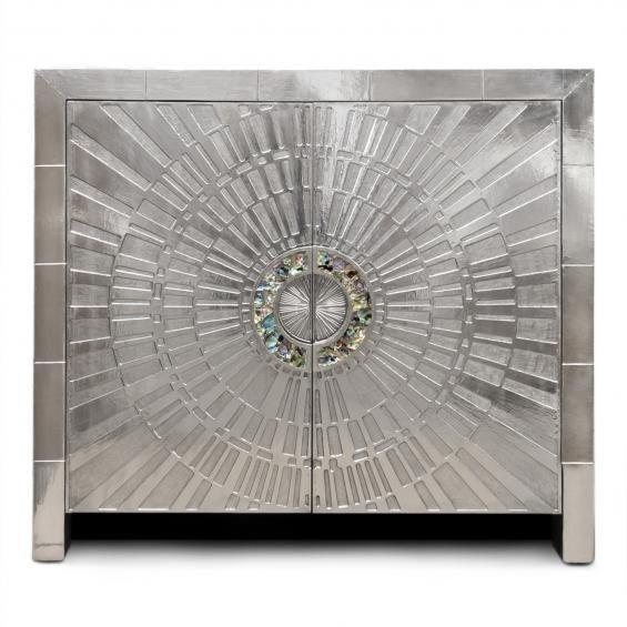 Talitha-cabinet-by-Jonathan-Adler.-2400.jpg 565×565 pixels