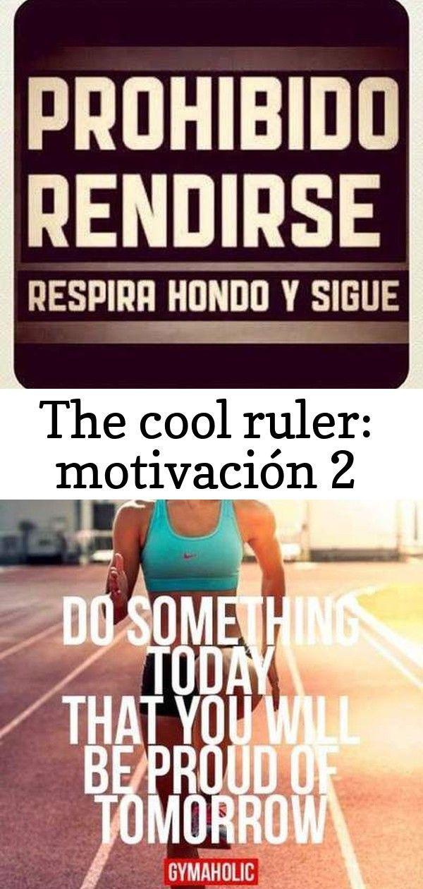 #coole #Das #Lineal #Motivacion The cool ruler: motivación 2        das coole Lineal: Motivación BES...