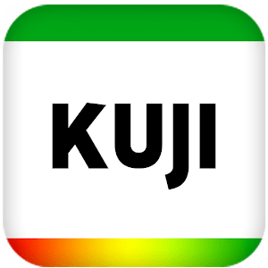 Kuji Cam Premium v2 6 15 Cracked APK Download | Android Apps