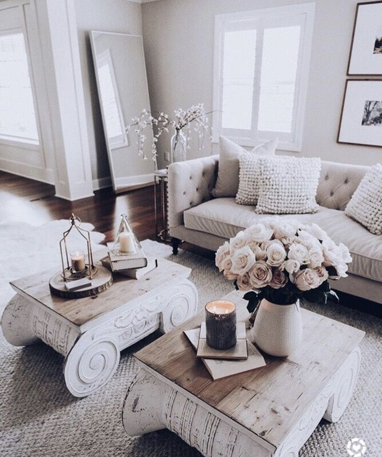 Design Your Living Room App Inspiration Pinarielle✨ On Home Decor✨  Pinterest  Living Rooms Review