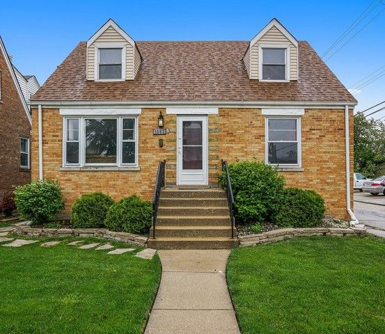 Best Single Family Property For Sale With 4 Beds 3 Baths In 400 x 300