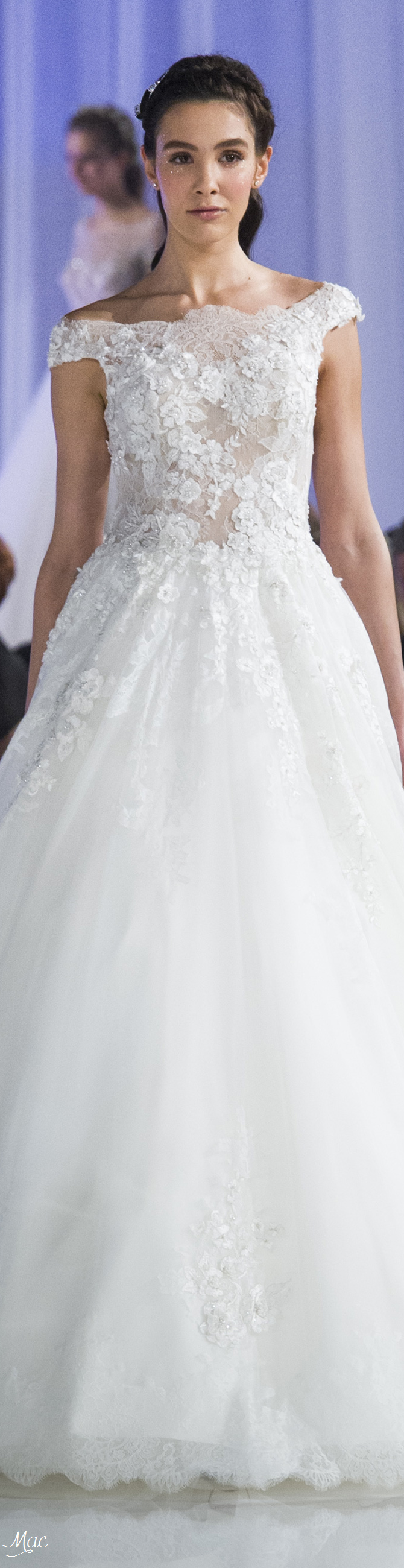 Spring bridal nicole bridal boutique pinterest spring and