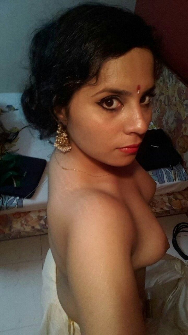 Fucker girl of mumbaie
