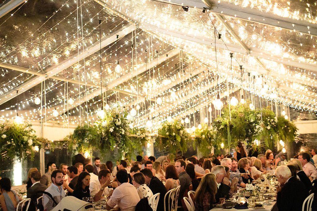 Soph Adam Wedding Byronviewfarm Byron Bay Weddings Wedding