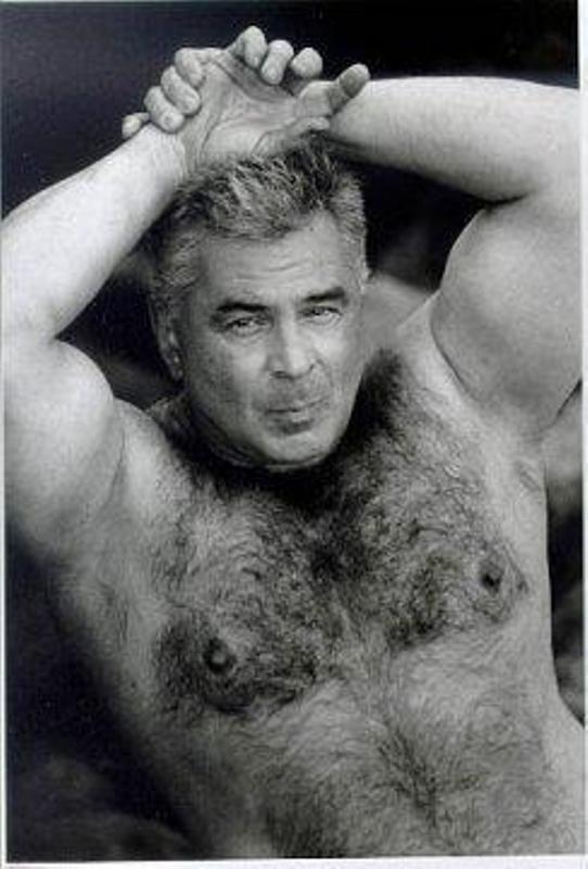 Alyson hannigan nude naked panties