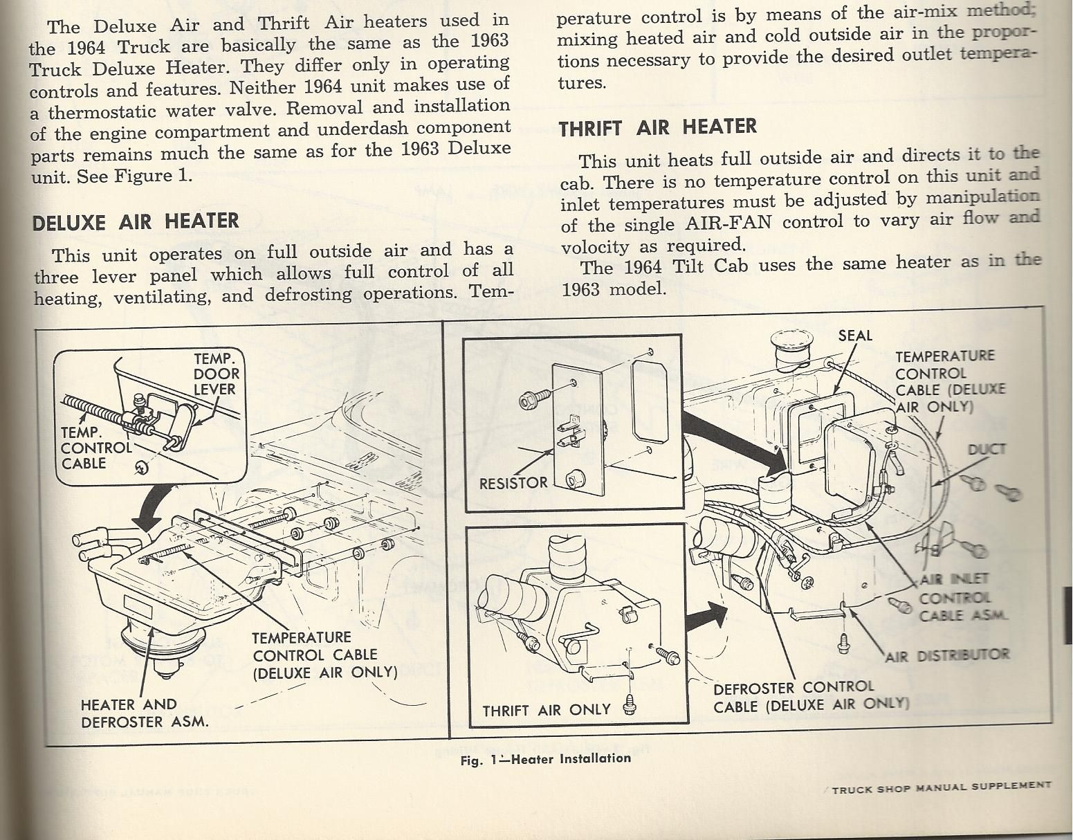 64 C10 Heat 3 Jpg 2085931 1551 1214 Chevy C10 C10 Diagram