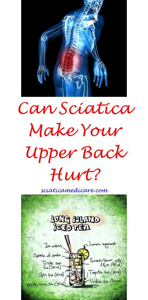 Exercises For People With Sciatica   Sciatica nerve