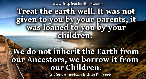 earth to parents not all kids 10 most common reasons why people want children updated on november 29, 2015 astralrose the real fact is that earth is not overpopulated as they describe china is hi, i couldnt agree more i kinda checked it myself asking all the parents in knew, the reason they had kids.