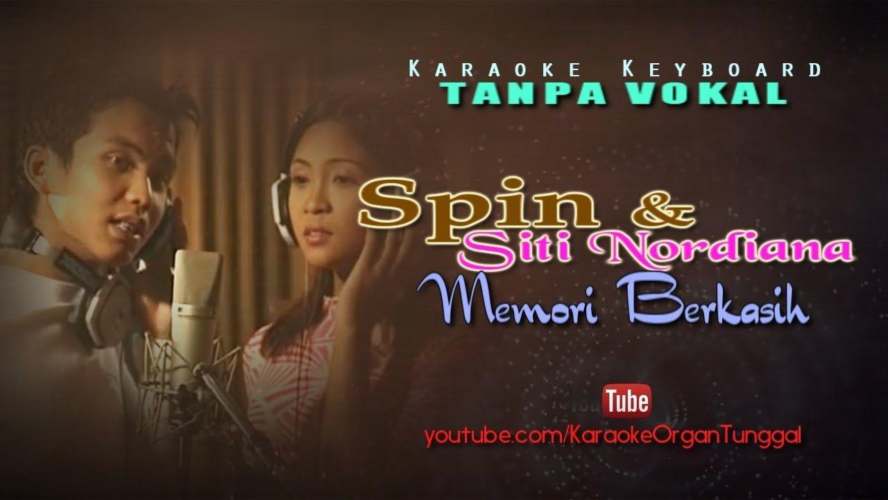 download video lagu dangdut karaoke tanpa vokal mp4