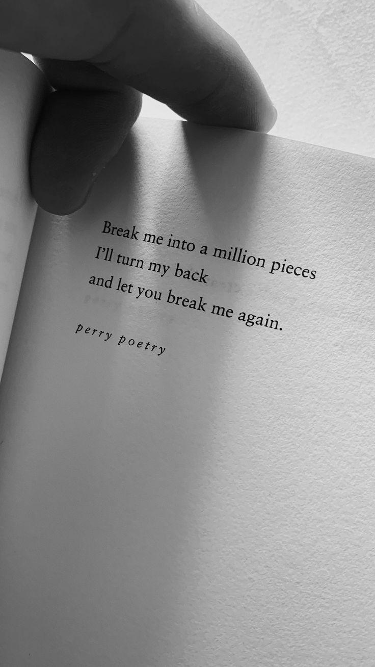 Folgen Sie Perry Poetry auf Instagram für tägliche Gedichte poem po #folgen #gedichte #instagram #perry #poetry #tagliche