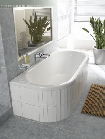 kaldewei centro duo 2 google search moore house ideas. Black Bedroom Furniture Sets. Home Design Ideas