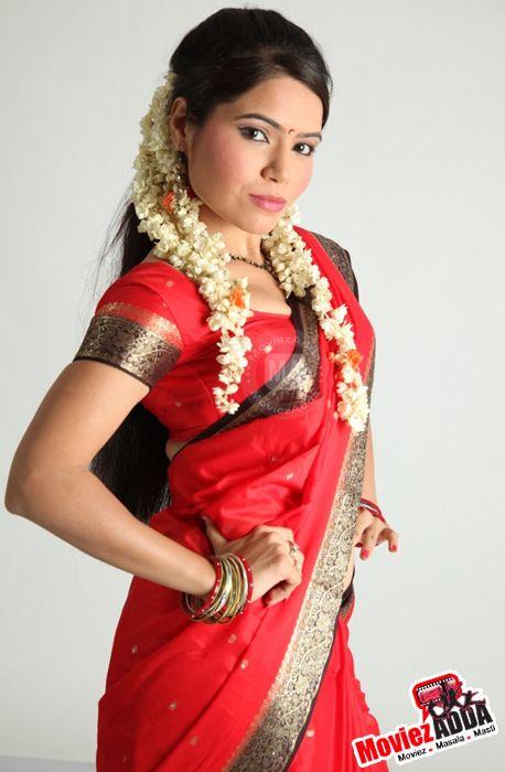 rekha rana birthday
