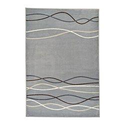 Du Bist Auf Der Suche Nach Passenden Teppichen Für Dein Schlafzimmer?  Entdecke Jetzt Online U0026 In Deinem IKEA Einrichtungshaus Unsere Günstigen  Angebote.