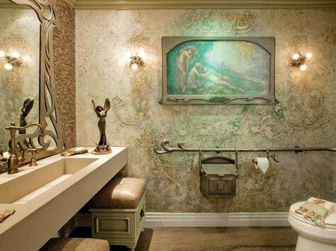 Pinlambrini Politis On Bath  Pinterest Fascinating Bathroom Designs 2012 Decorating Inspiration