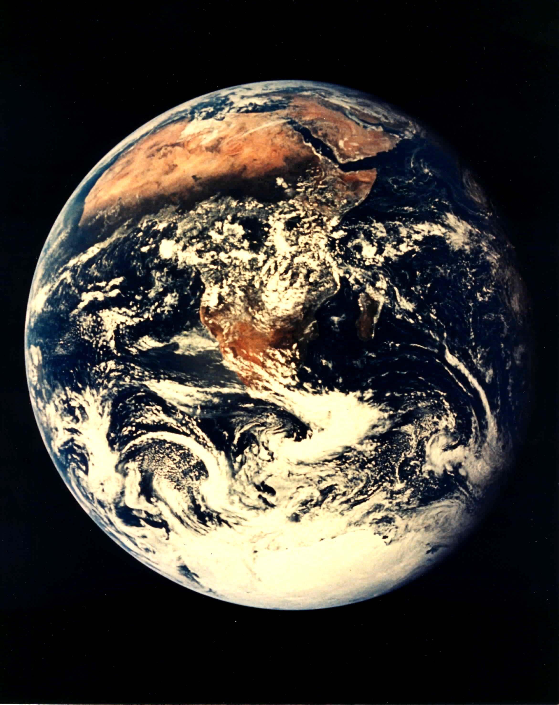 посвятил жизнь как сделать фотографию планету середины