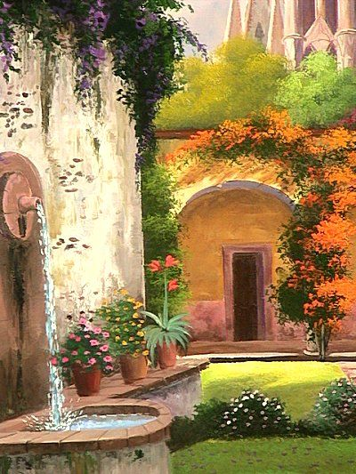 mexican_oil_painting_291519-23c.jpg 400×533 pixels