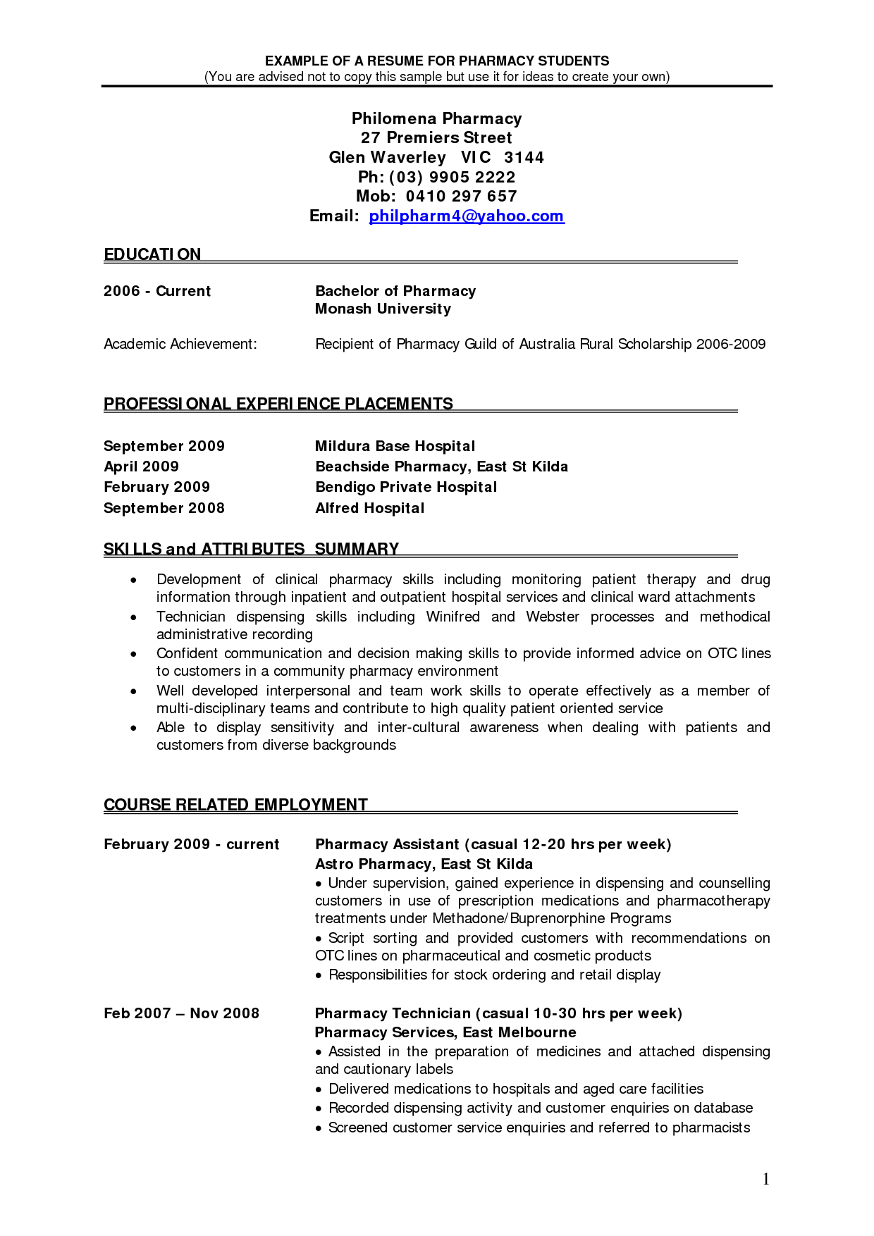 Resume Examples Me Nbspthis Website Is For Sale Nbspresume Examples Resources And Information Resume Resume Examples Resume Format