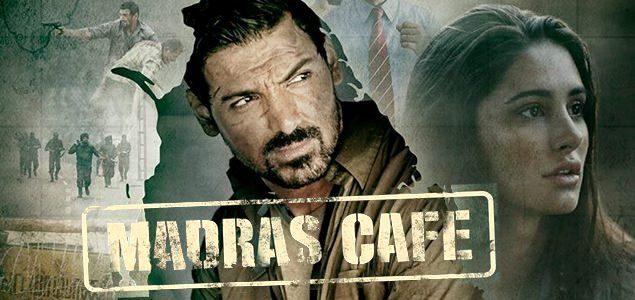 Madras Cafe hindi full movie 1080p hd mp4 movie download