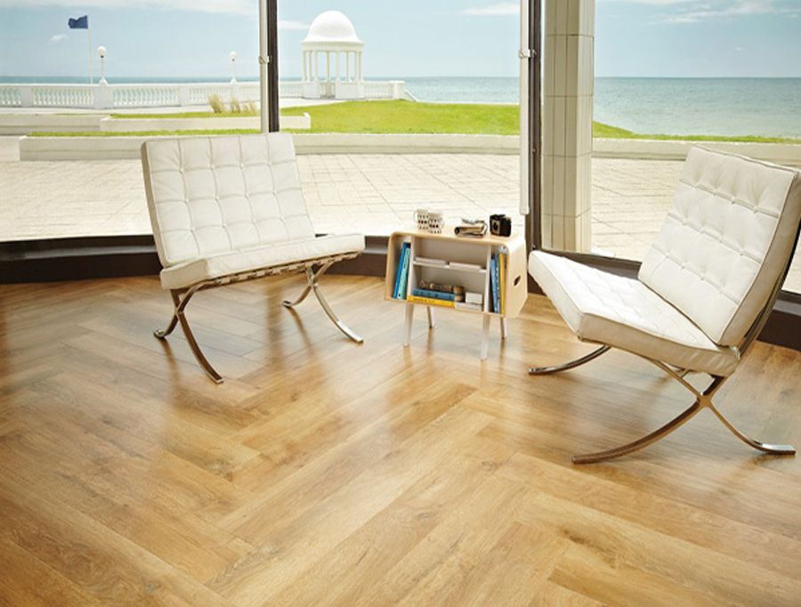 Carpet court wood flooring feels free to follow us in
