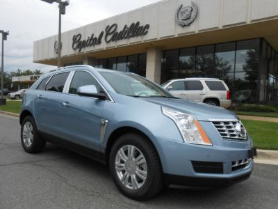 Pin On Leading Cadillac Dealer In Greenbelt