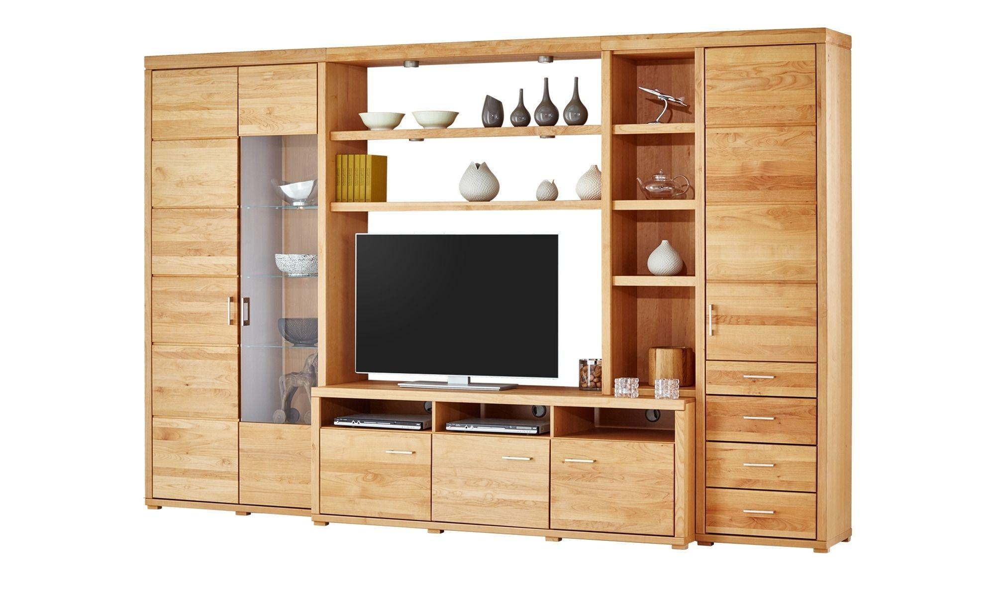 Hoffner Wohnzimmerschrank In 2020 Decor Home Entertainment Unit