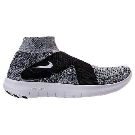 08003b964d97 Men s Nike Free RN Motion Flyknit 2017 Running Shoes