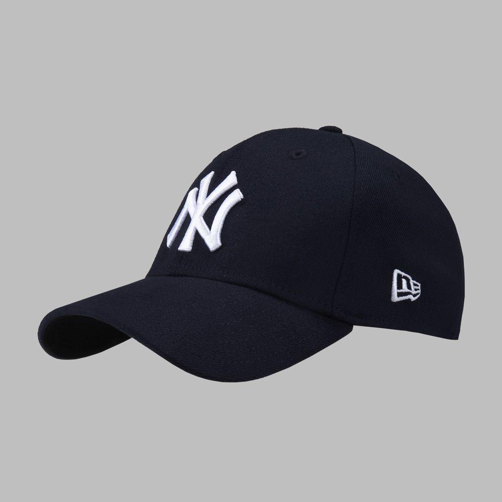 gorras new era adidas