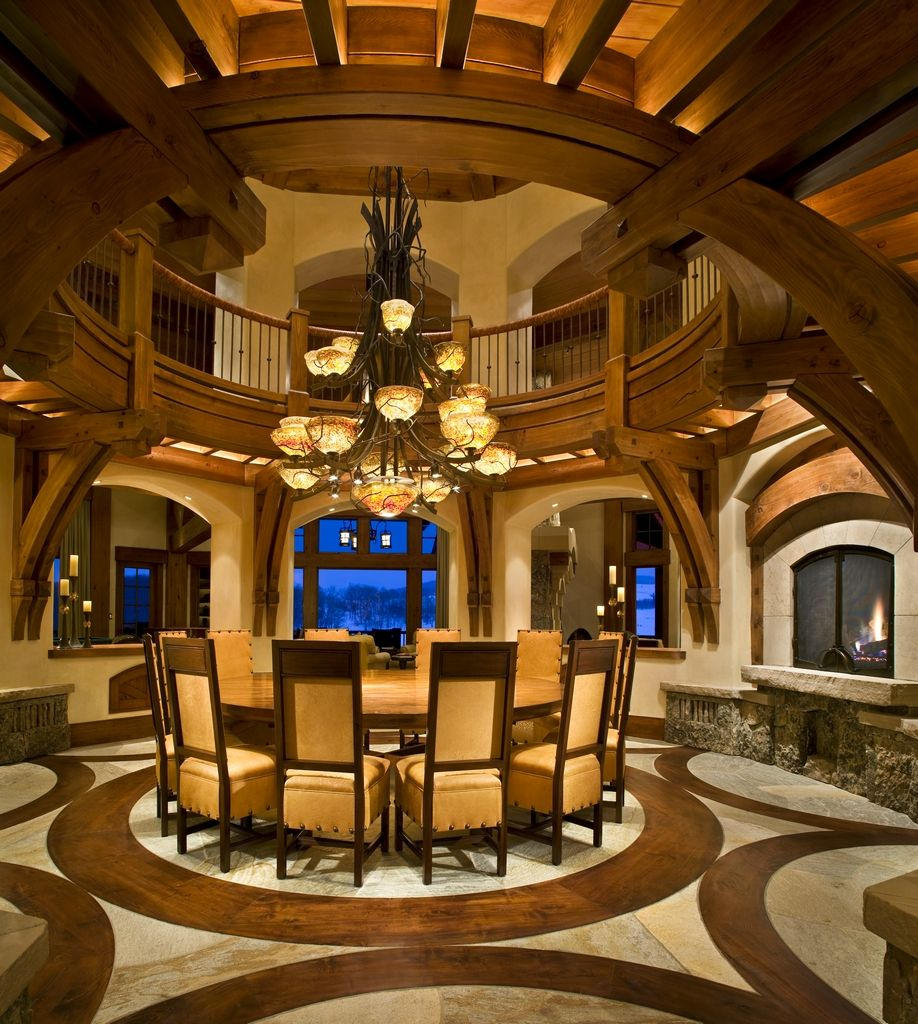 Diamond star ranch colorado rmt architects 1 800 587 - How to get diamonds on design home ...