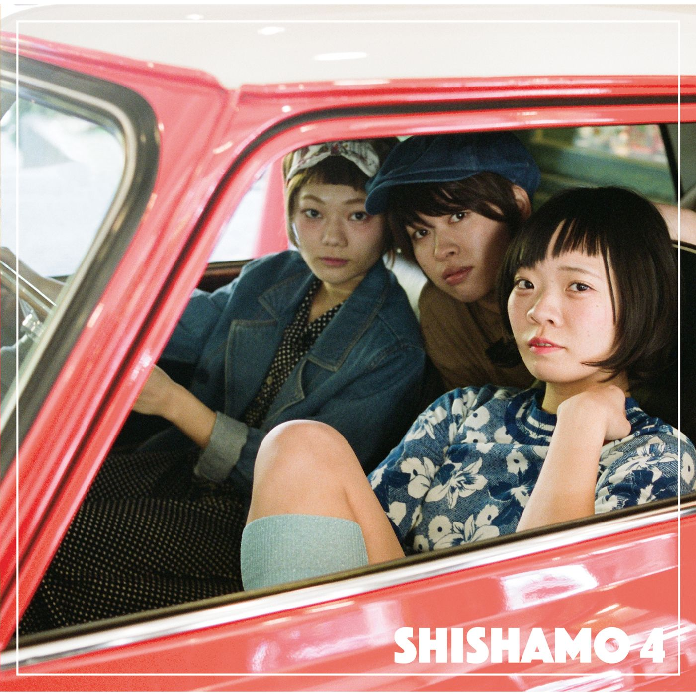 Graphic Music おしゃれまとめの人気アイデア Pinterest Yasuyuki Senda オンエア バンド 音楽