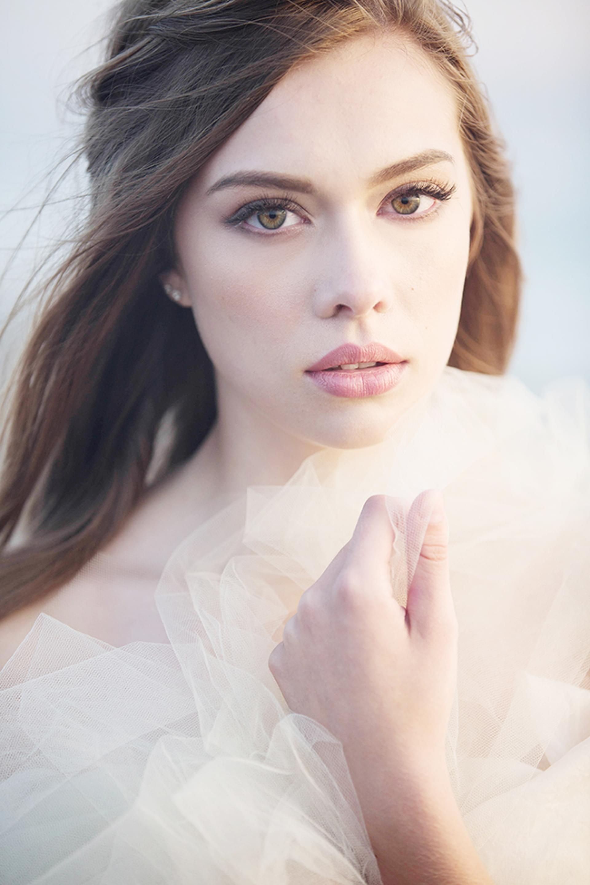 golden hour beach sunset styled shoot - pittsburgh, pa | soft