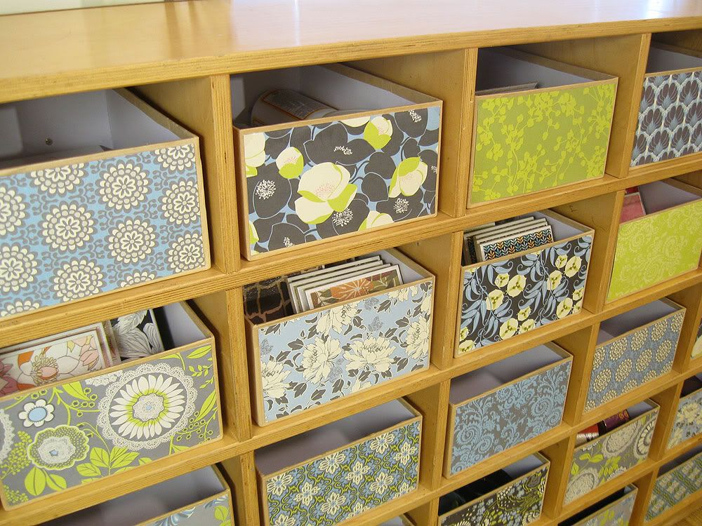 This Is Amazing Classroom Cubby Organizer Turned Craft