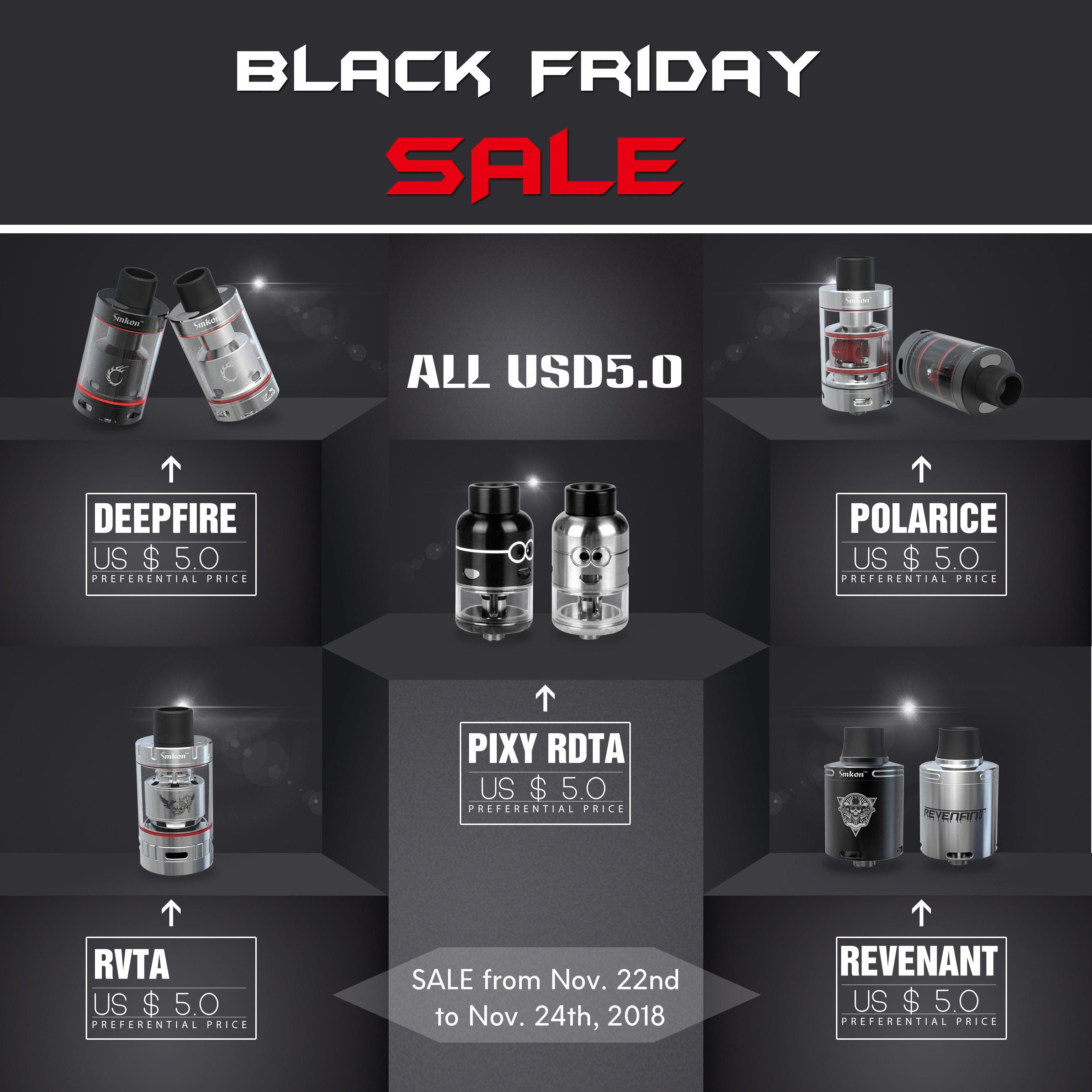 Black Friday Sale Is Coming Hashtag Vapesale Hashtag Vapingsale Hashtag Blackfriday Hashtag Blackfriday2018 Has Dry Herb Vape Pen Wax Vape Pen Vape Pens