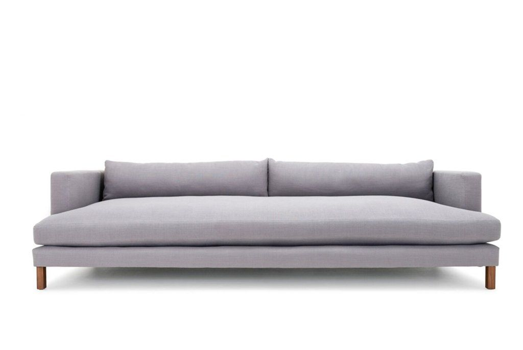 Sleeper Sofa 30 Of Our Favorites Clad Home Affordable Mid