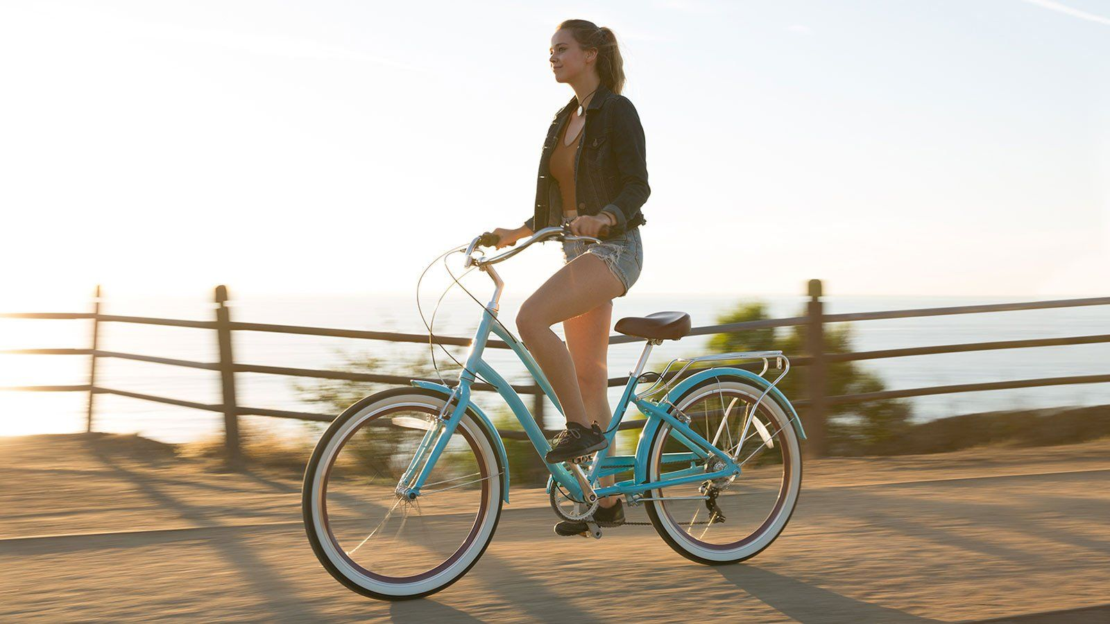 The 14 Best Cruiser Bikes For Men And Women Of 2020 Beyond