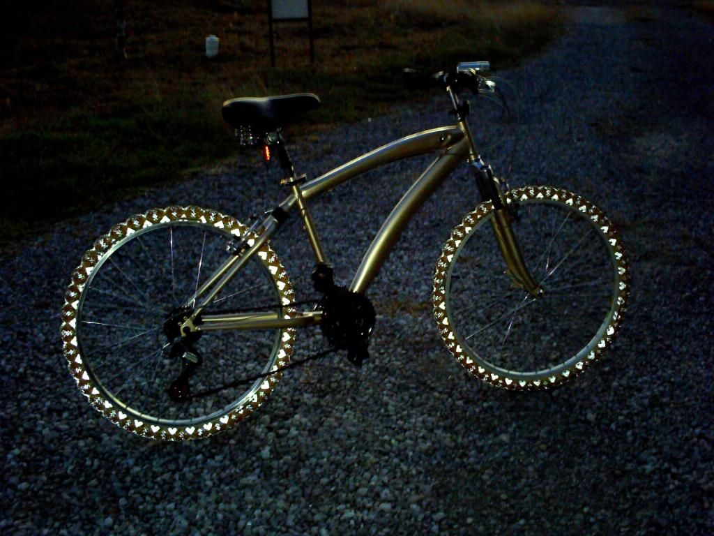 Sweet Skins Bicycle Tires Sweetskinz Bike Tire With Semi Slick