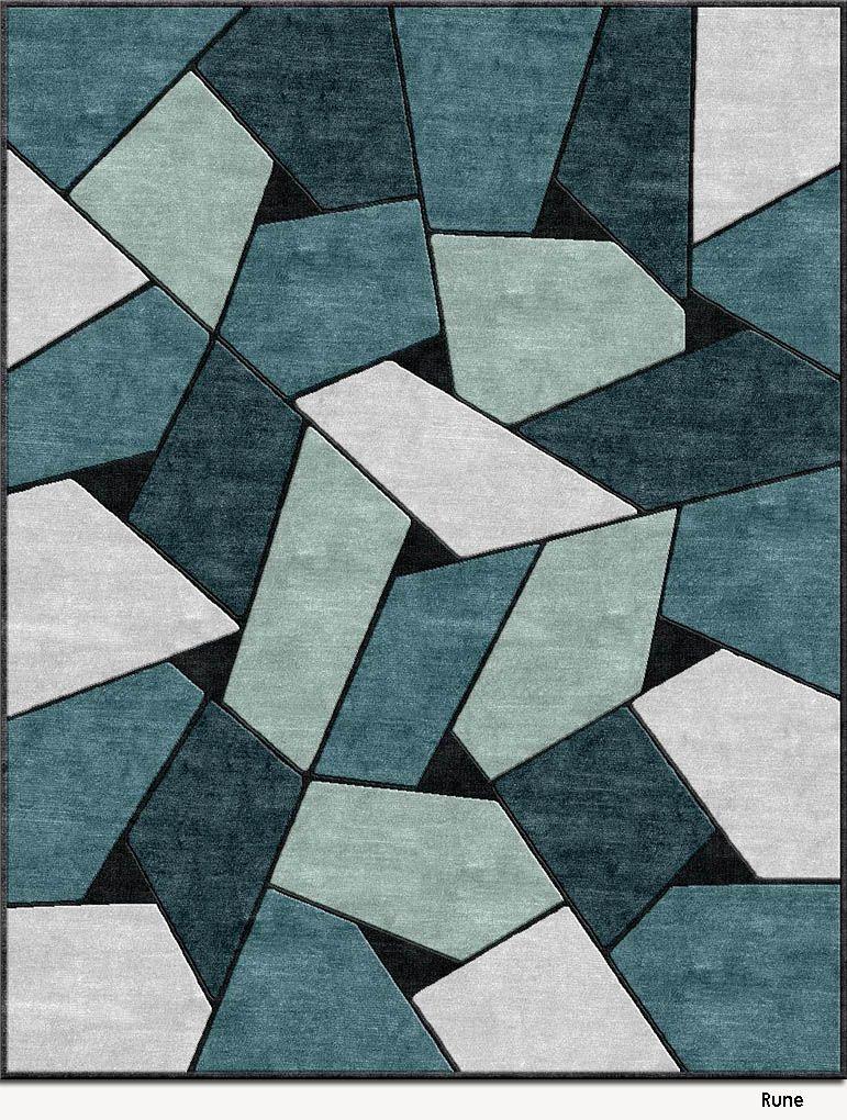 Momtaz Carpet Design Pattern Textured Carpet Rug Design Patterns