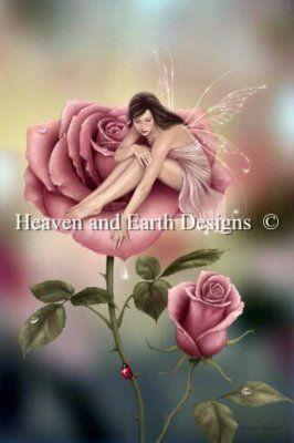 Mini Apiary Jacobsmini11267 12 00 Usd Heaven And Earth Designs Cross Stitch Cross Stitch Patterns Counted Cr Earth Design Watercolor Illustration Art