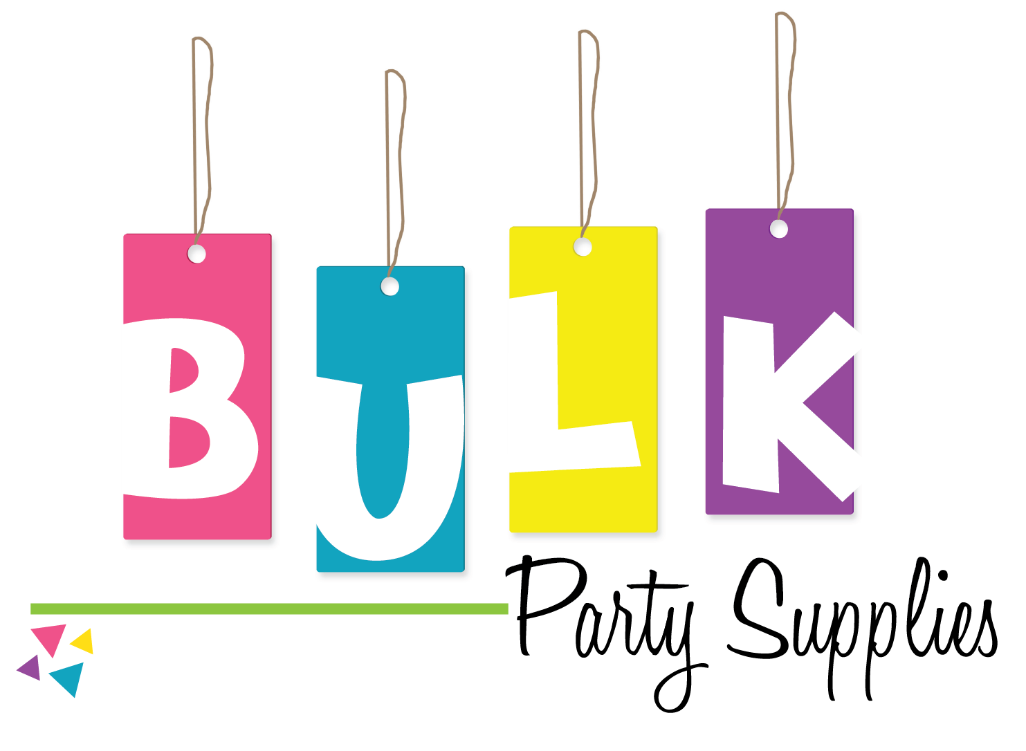 Sports Party Supplies   Bulk Party Supplies
