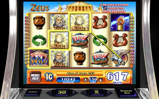 Silversands mobile casino zar