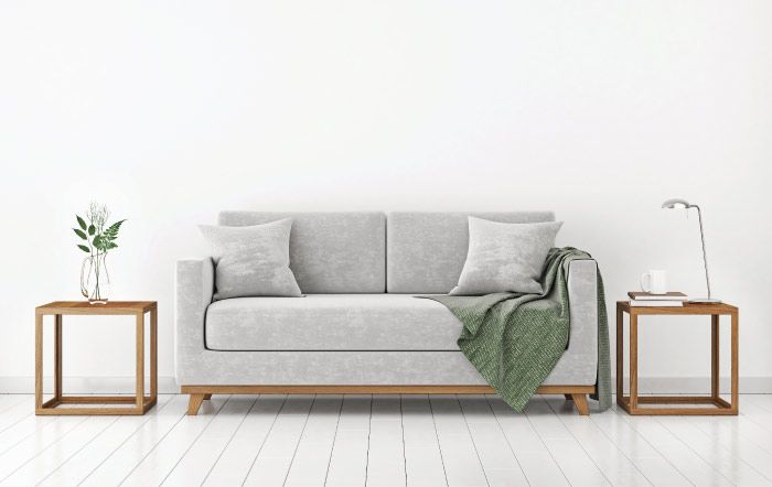 HomeSquare Coupon Code Get up to 70 off of Select Home