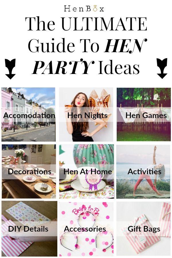 hen ideas pinterest hen ideas and hens