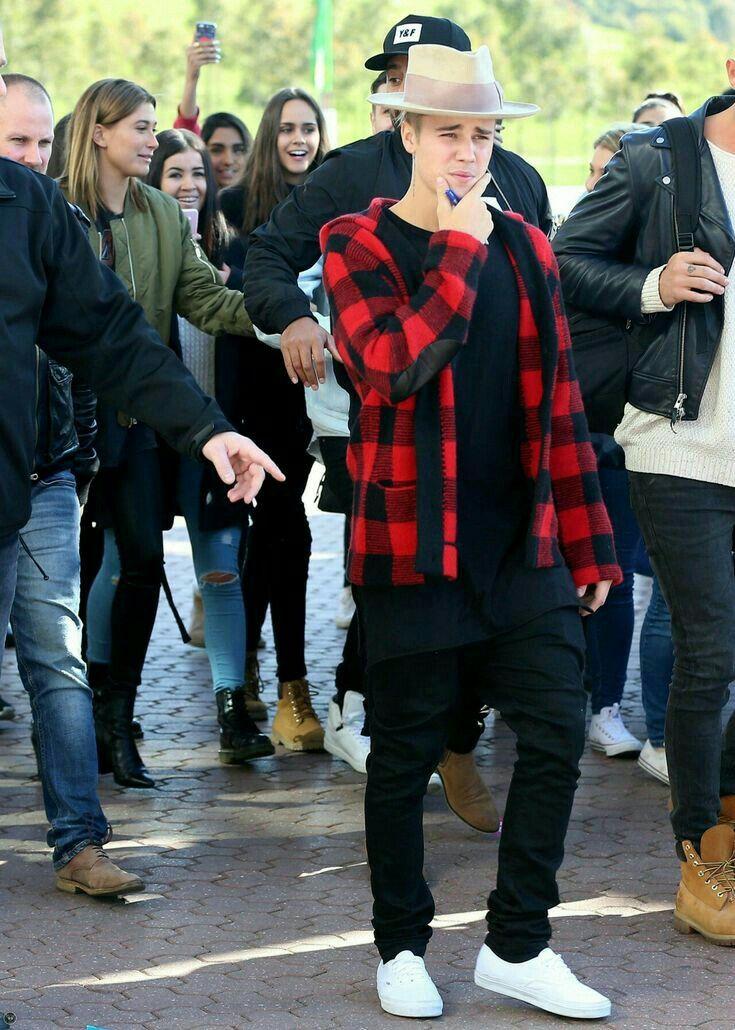 Pin von Silke auf Justin Bieber❤️ in 2020 | Hübsche männer