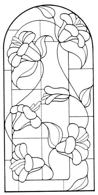 Pâte de verre (328×650) … | Pinteres…