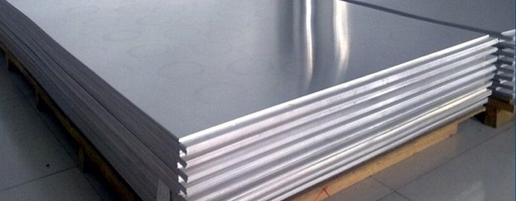 2024 Aluminium Sheet Supplier In India Aluminium Sheet Aluminium Pithampur