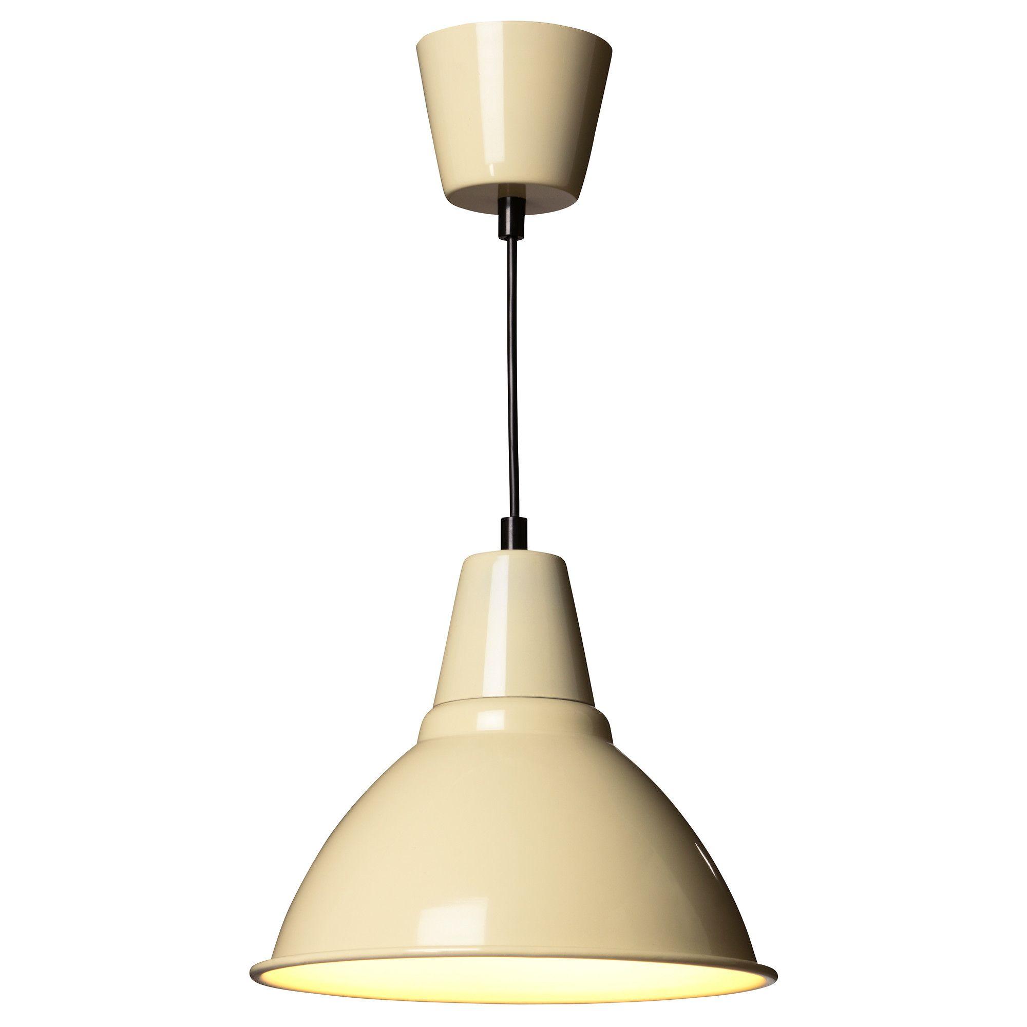 lampade industriali a sospensione ispirazione per la casa