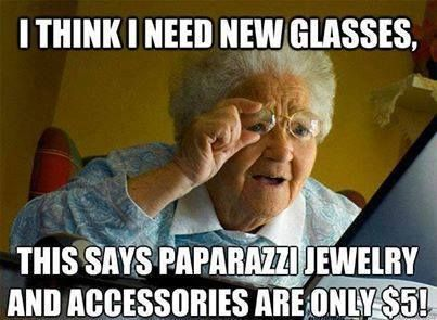 Funny Meme Caption Ideas : Funny ad paparazzi accessories tips and ideas