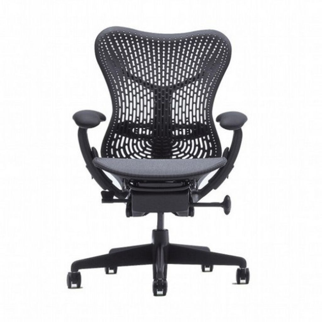 Cool Lovely Best Office Chair For Lower Back Pain 87 About
