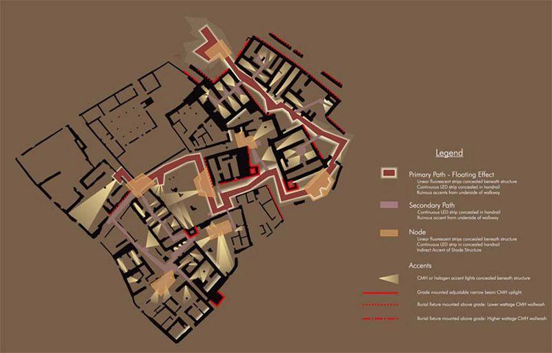 تطوير حي الطريف التاريخي The Atturaif Development مشاريع السعودية Poster How To Plan Movie Posters